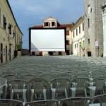 festival filmowy